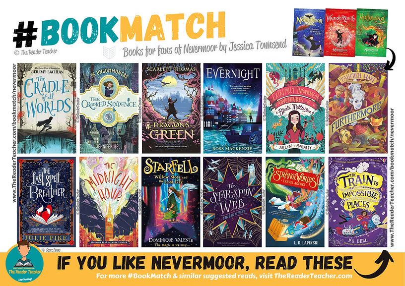 BookMatch Nevermoor Jessica Townsend.png