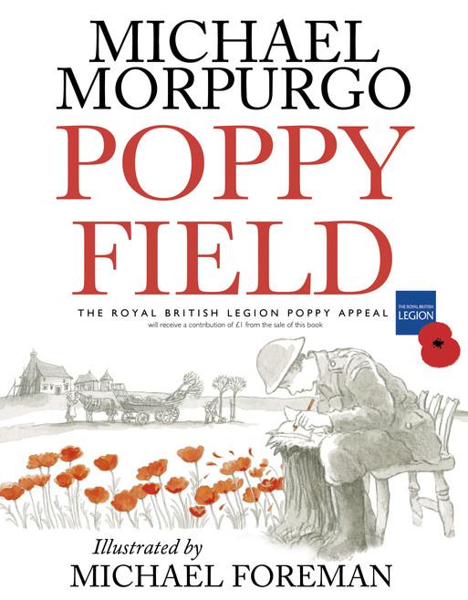 Poppy-Field_High-Res.jpg