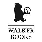 WALKER_LOGO(B).jpg