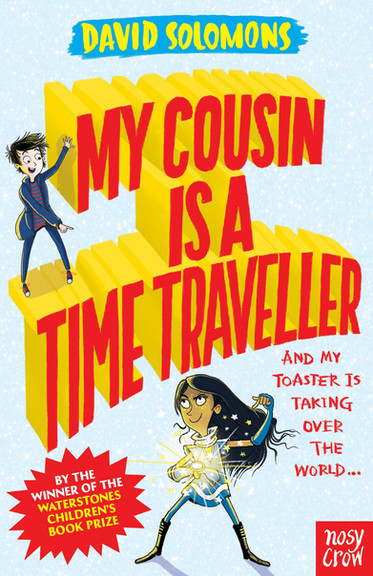 My-Cousin-Is-a-Time-Traveller-1144-1.jpg