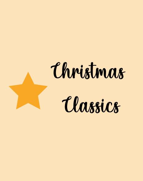 Christmas Classics.png