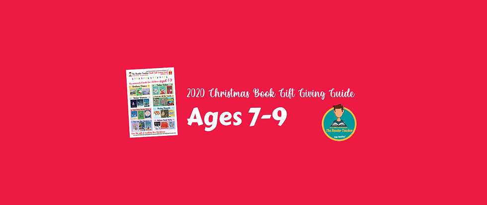 Book Gift Giving Guide 7-9.png