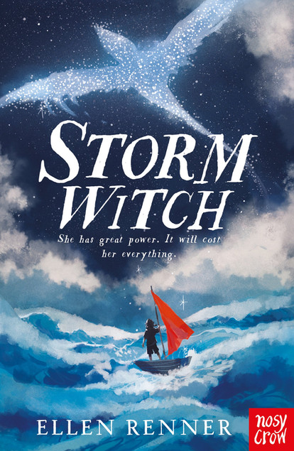 Storm-Witch-1426-1 (1).jpg