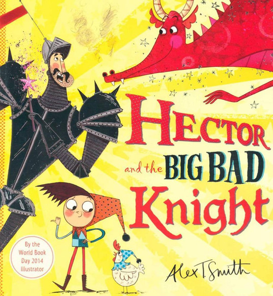 hector-and-the-big-bad-knight.jpg