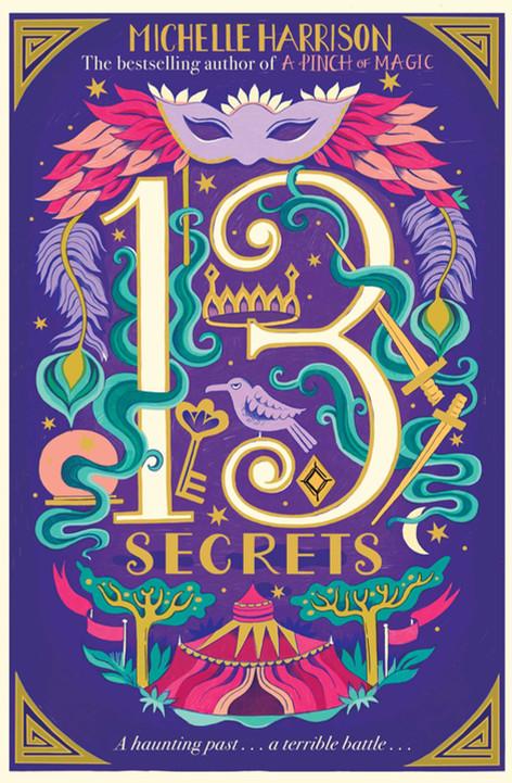 the-thirteen-secrets-9781471183256_hr.jp