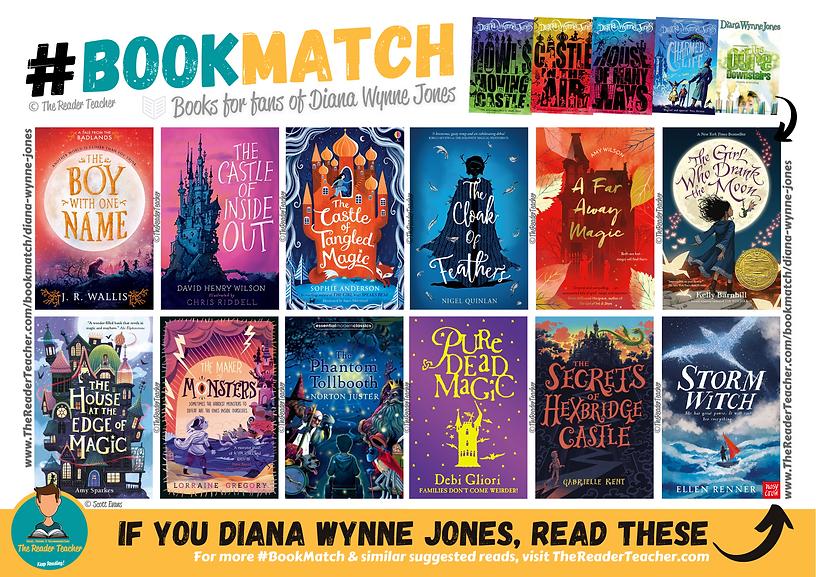 BookMatch Diana Wynne Jones.png