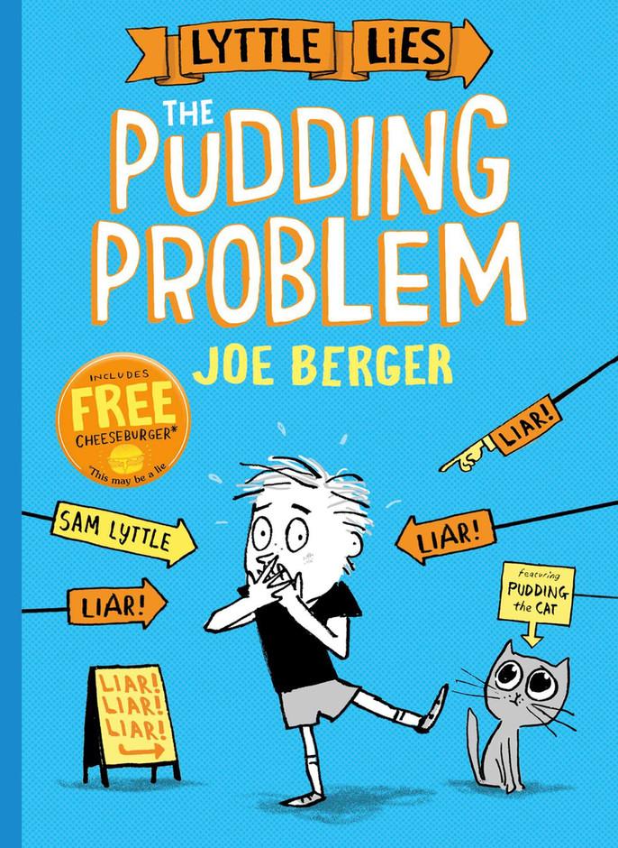 lyttle-lies-the-pudding-problem-97814711