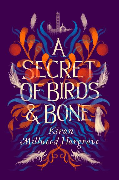 Secret-of-Birds-Bone-cover.jpg