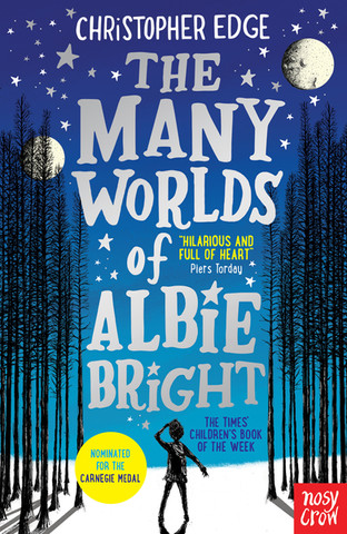 The-Many-Worlds-of-Albie-Bright-2355-1.j