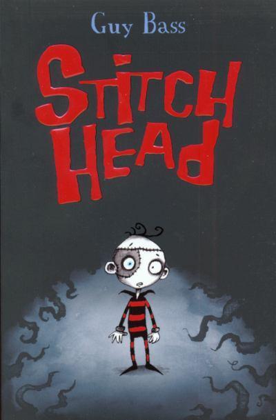 stitch-head (1).jpg