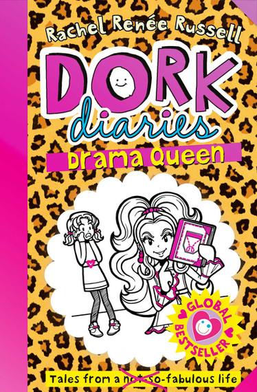 dork-diaries-drama-queen-9781471143847_h