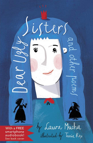 Dear Ugly Sisters: and other poems