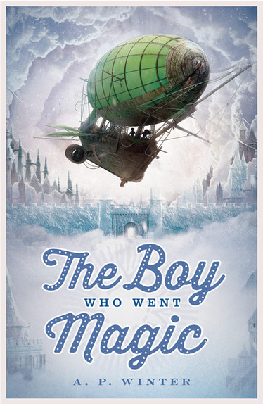 Boy-Who-Went-Magic.jpg