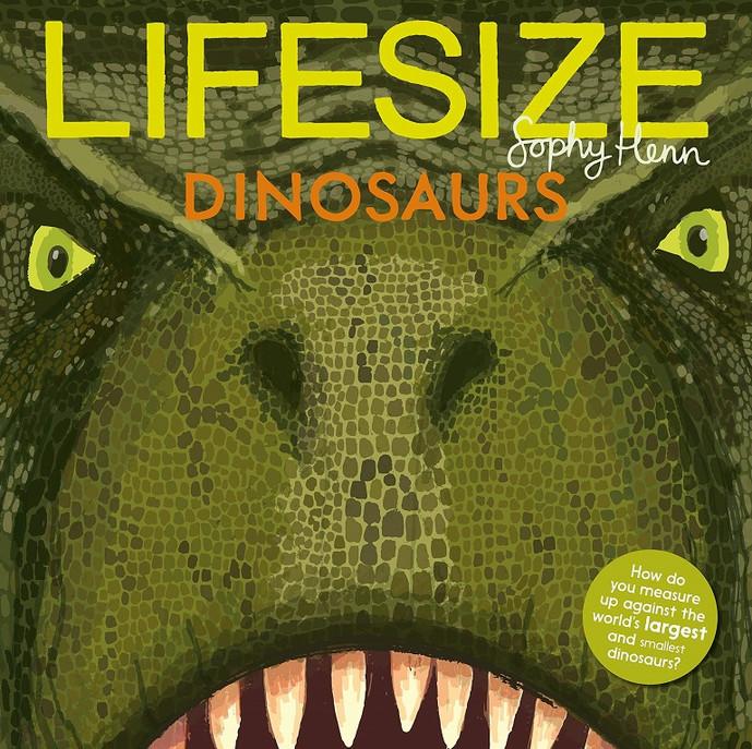lifesize-dinosaurs-cover.jpg?w=768.jpg