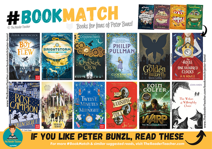 BookMatch Peter Bunzl.png