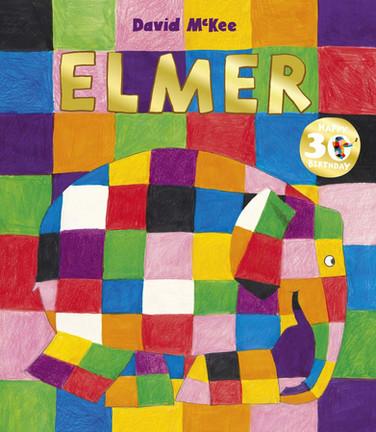 elmer-book-30th-anniversary-AP001.jpg