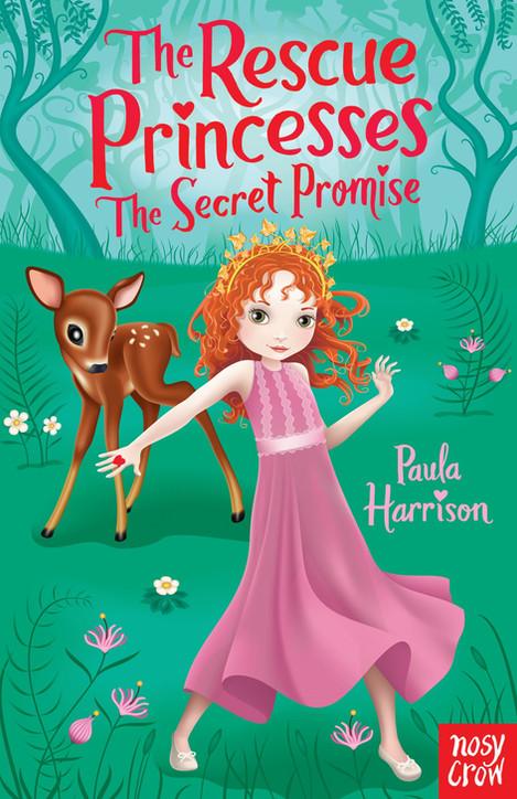 The-Rescue-Princesses-The-Secret-Promise