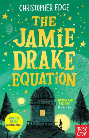 The-Jamie-Drake-Equation-1973-1.jpg