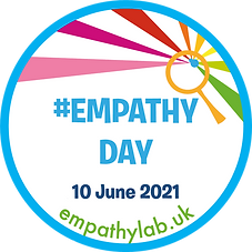EmpathyDay_2021+logo-640w.png
