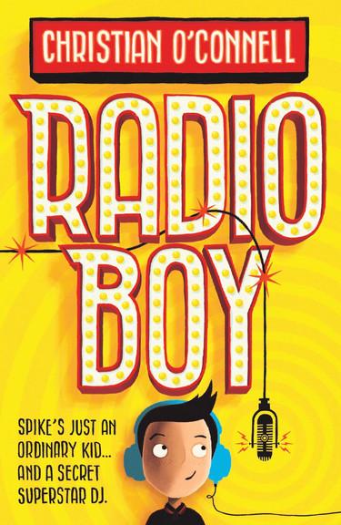 Radio-Boy-1.jpg