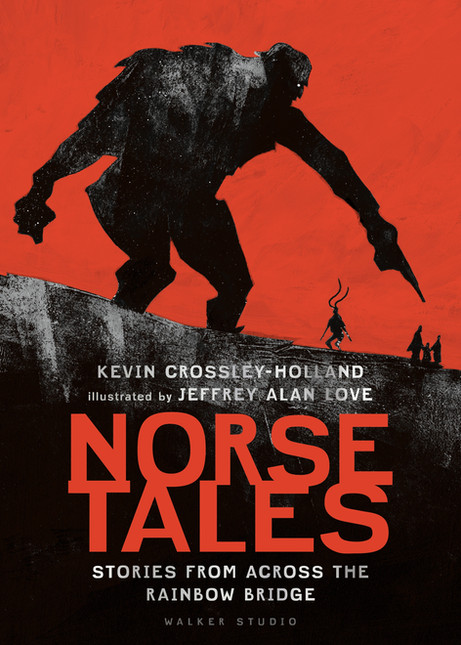 Norse-Tales-Cover.jpg