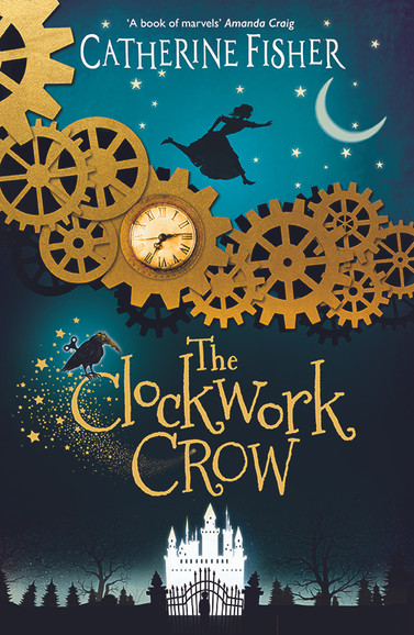 Clockwork-Crow-FINAL-COVER-lo-res.jpg