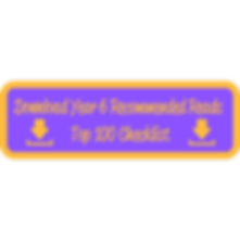 DownloadChecklistButton (1).png