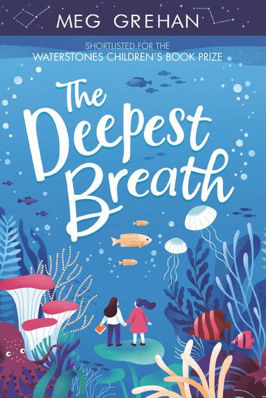 new-deepest_breath.jpg