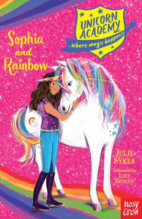Unicorn-Academy-Sophia-and-Rainbow-1686-
