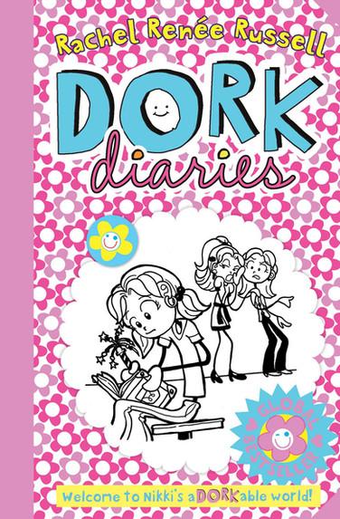 dork-diaries-9781471144011_hr.jpg