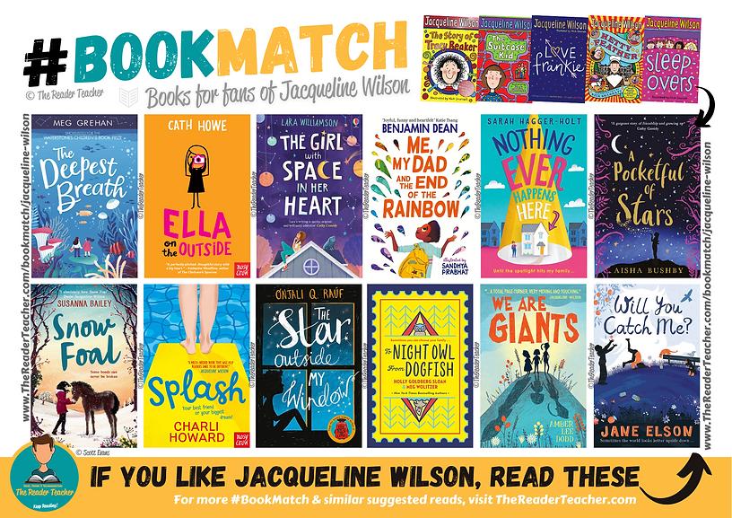 BookMatch Jacqueline Wilson.png