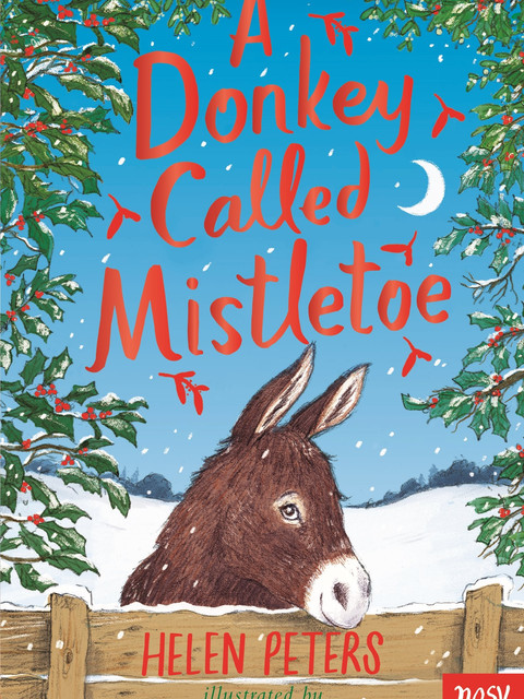 A-Donkey-Called-Mistletoe-24401-1.jpg
