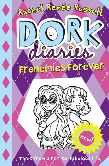 dork-diaries-frenemies-forever-978147115