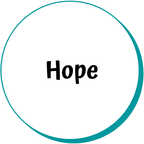 Copy of Search - Canva (8).png