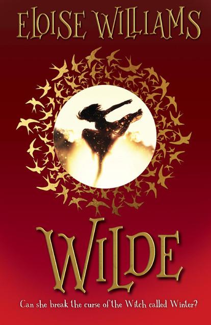 Wilde-cover.jpeg