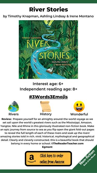 River StoriesNFBOTM.png