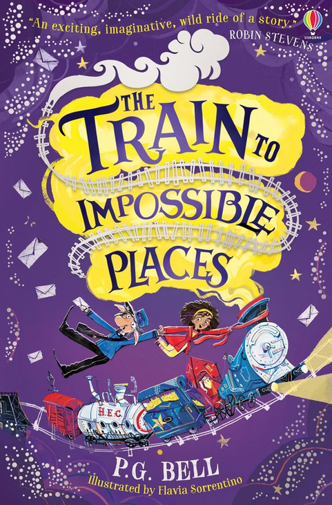9781474948616-train-to-impossible-places