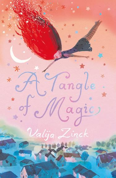 Tangle-of-Magic-for-website.jpg