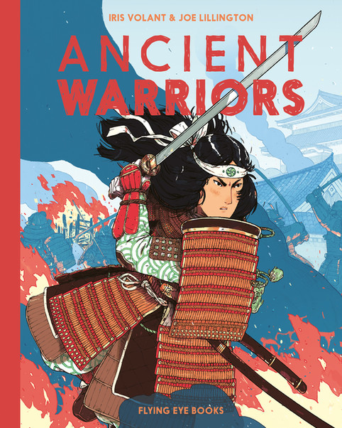 AncientWarriors_Cover.jpg