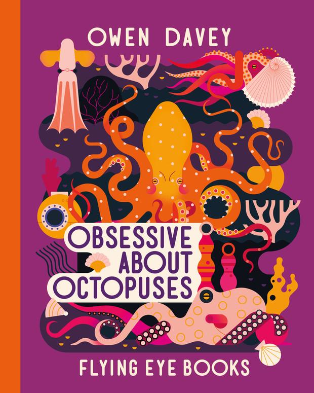 ObsessiveAboutOctopuses_RGB.jpg