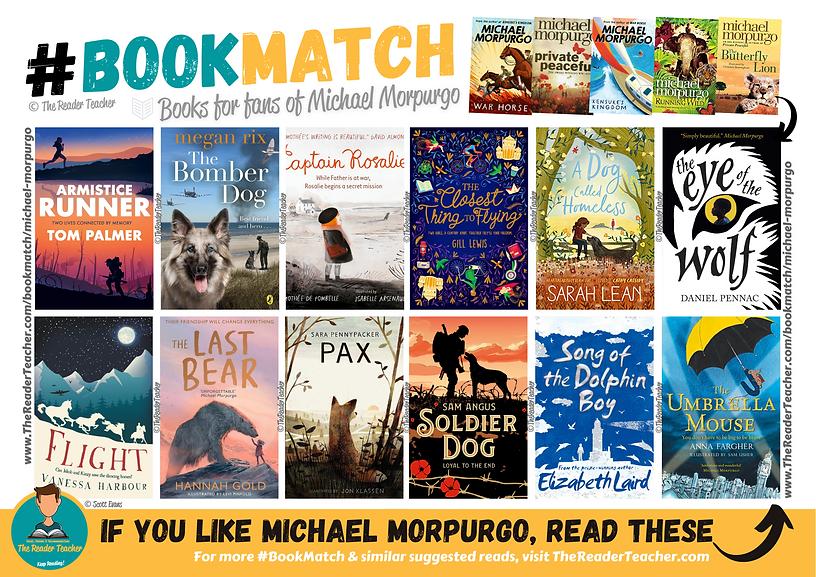 BookMatch Michael Morpurgo.png