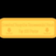 DownloadButton (10).png