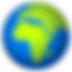 globe-showing-europe-africa_1f30d.png