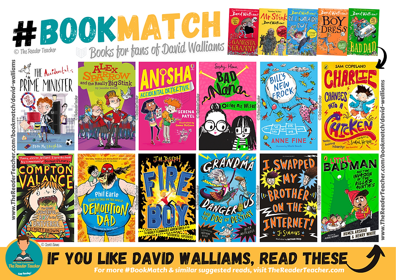 BookMatch David Walliams .png