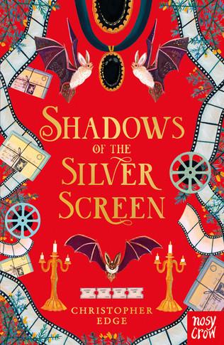 Shadows-of-the-Silver-Screen-2805-1.jpg