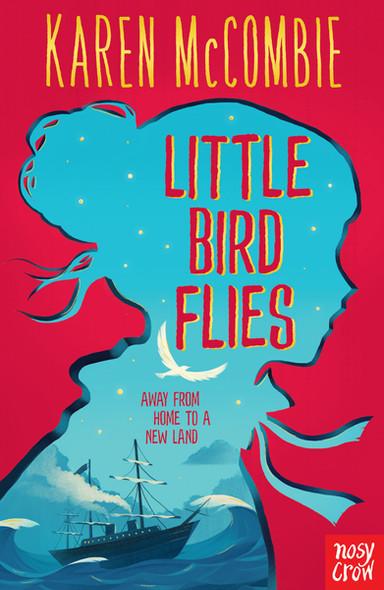 Little-Bird-Flies-1350-1.jpg