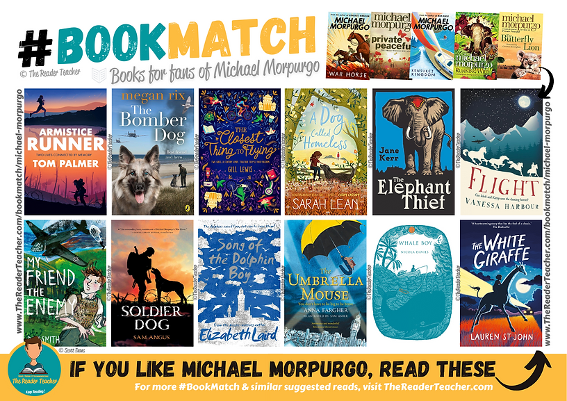 BookMatch Michael Morpurgo.png