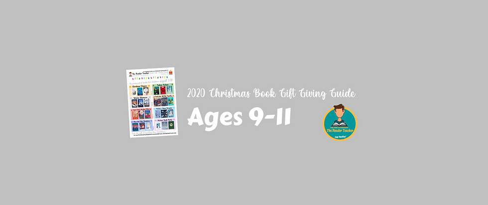 Copy of Book Gift Giving Guide 9-11.png