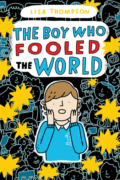 the-boy-who-fooled-the-world.jpg