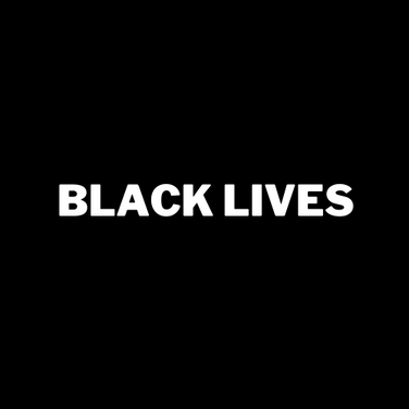 BLM (1).png
